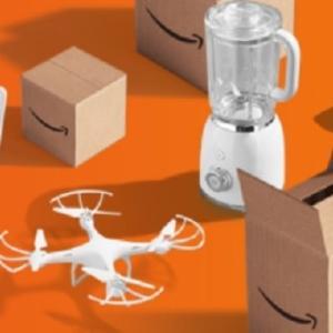【アマゾン】Amazon「タイムセール祭り」10月29日より開催…「ブラックフライデー&サイバーマンデー」待ちのお客さんもチョット覗いてみたら…?