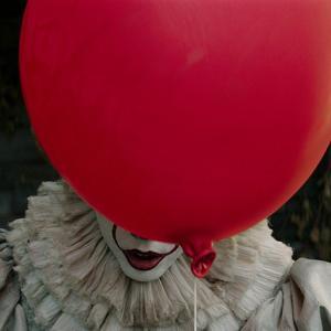 """映画「IT/イット """"それ""""が見えたら、終わり。」を無料で視聴する方法!"""