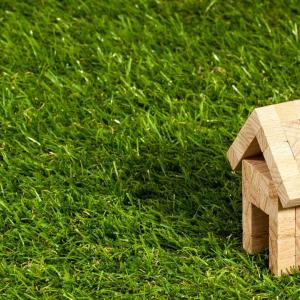 賃貸ではなく一戸建てを新築した理由と実際に9ヶ月住んだ感想
