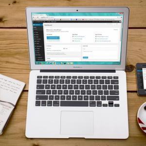 【ブログ開設1年】リアルなPVと収益を公開!