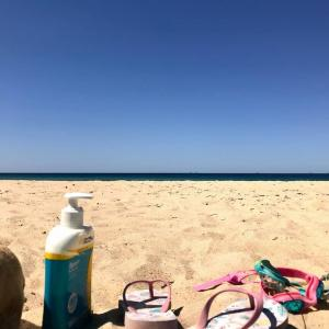 次のスクールホリデーは【Coolum Beach】で決まり!ビーチ、観光スポット、おすすめホテルを紹介