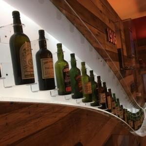 アイリッシュ・ウイスキー・ミュージアム
