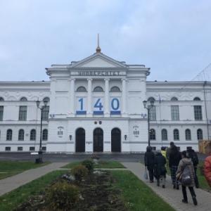 本来であればロシアにいます、と枕詞のようにつぶやいてます。
