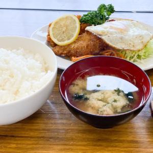 【能代市河戸川】民宿まごころ荘・弁当部さんへ行ってきました!豚なんこつシューマイの感想!