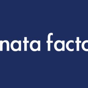 【Kanata factory】リノベーション工事がスタートしました!