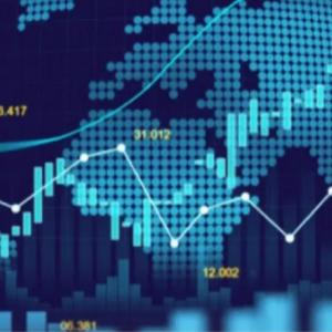 日本株運用成績(2020.12.28)
