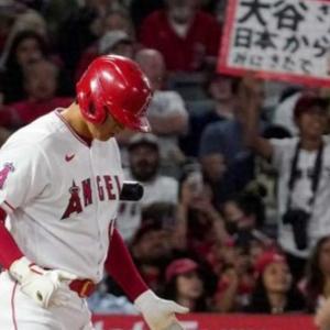 野球のルールを変えたくなる