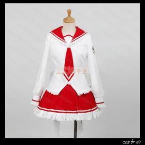【緋弾のアリア】ベレッタと同じように俺も通販で東京武偵高制服欲しいんだが…