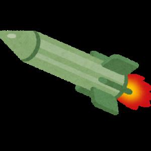 【緋弾のアリア】緋アリの日本が中性子爆弾を保有していたのは何で?