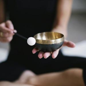 【癒し・浄化】おすすめヒーリングミュージック5選!睡眠前や瞑想にもおすすめ