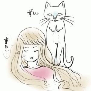 動物霊【猫】が憑いた体験談/亡くなった動物に対して可哀想はNG