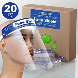 フェイスシールドかマスクをつけてコーラスの練習をする!?