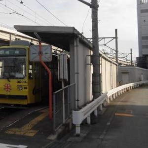 続・オモワク(37)