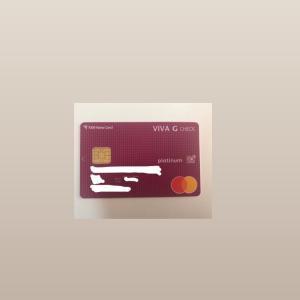 韓国の銀行口座開設【後半】