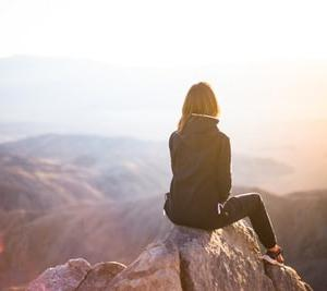 【自己啓発系】合理的選択スタイルに学ぶ5つの習慣