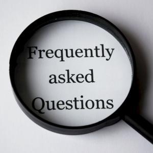 【CA受験】外資系CAの面接で聞かれる英語の質問15個