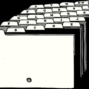 ファイル・フォルダーとは パソコン初心者には欠かせない情報【Windows10】