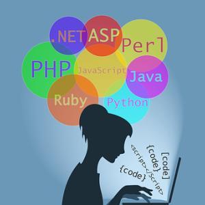 Javaを始めとするプログラミング言語を学ぶにあたってどんなノートパソコンがいいの?