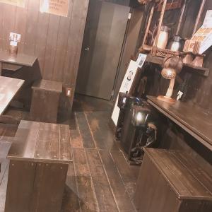 【インド料理】インドカレー・ナン食べ放題 カマル市原店 【千葉県】口コミ、カレーは偉大である。