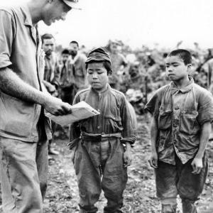 沖縄戦を知らない子どもや保護者に…島唄に込められた想い