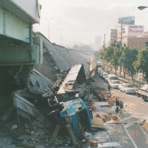 1995年1月17日