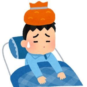 コロナワクチンで発熱は正常の訳
