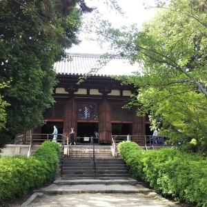 法隆寺 その2