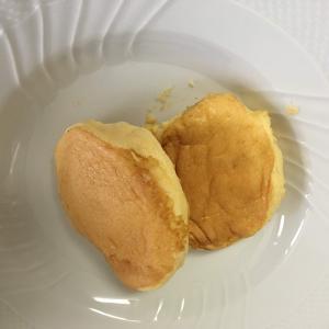 おうち時間レシピ④ ふわふわスフレパンケーキ 作り方 & 焼き方のコツ。