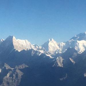海外旅行先のネパールで怪我をした話(3)その後の影響