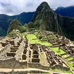夢の世界一周の旅を実現するためのステップ8