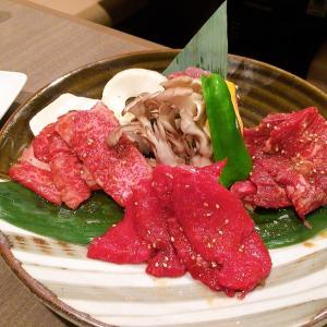 ㊗アメトピ掲載!祝いの焼き肉