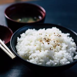 土鍋でご飯を炊くときの水量は?コツは?やってみたら美味しかった!