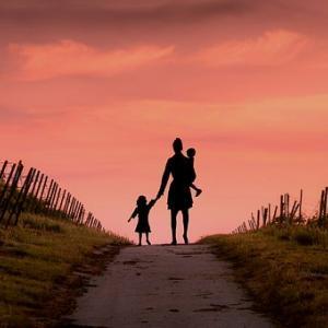 【40歳からの再婚問題】バツイチが再婚する為の「たったひとつの条件」
