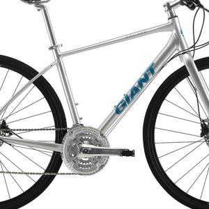 【予算×スペックで選ぶ】おすすめのクロスバイク(予算70000円)