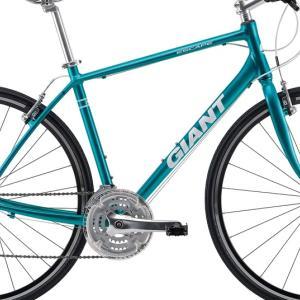 【予算×スペックで選ぶ】おすすめのクロスバイク(予算50000円)