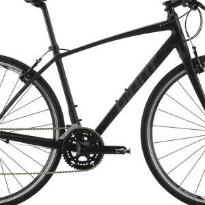 【予算×スペックで選ぶ】おすすめのクロスバイク(予算100000円)