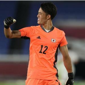 サッカー日本代表ベスト4進出おめでとう!