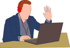[最新版]オンライン英会話の無料体験ってはしごできる?