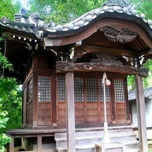 正受院 赤ちゃん寺