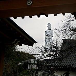 所沢 東福寺の36童子