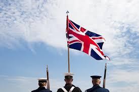 英国に関する大きな誤解