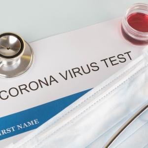 コロナウイルスはどこから来たのか