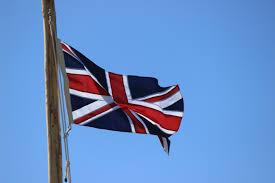 コロナの後に何が起こるかー英国のしぶとさ
