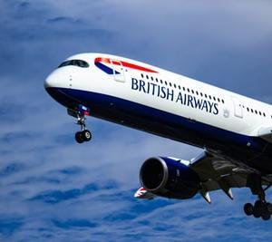 英国航空(BA)が向き合う難局