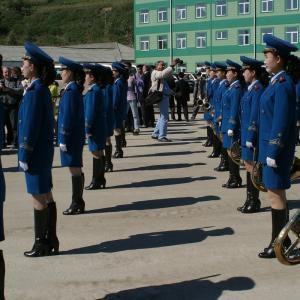 米韓の思惑を巧みに利用する北朝鮮の作戦