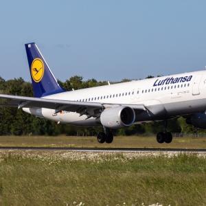 欧州各国空の旅解禁ー空の旅はどう変わったか