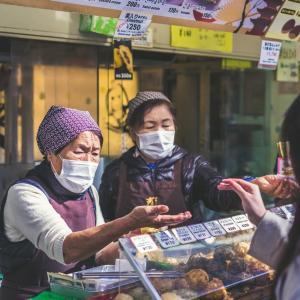 日本のコロナ死亡率は何故低いー理解に苦しむ外国メディア