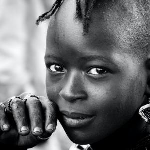 コロナの影響ここにもーイナゴの大群アフリカで猛威を振るう