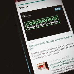 コロナ集団免疫予想外に早く実現かー欧米メディアの伝える研究結果
