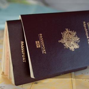 お金でパスポートが買える時代に -「投資移民」の急増